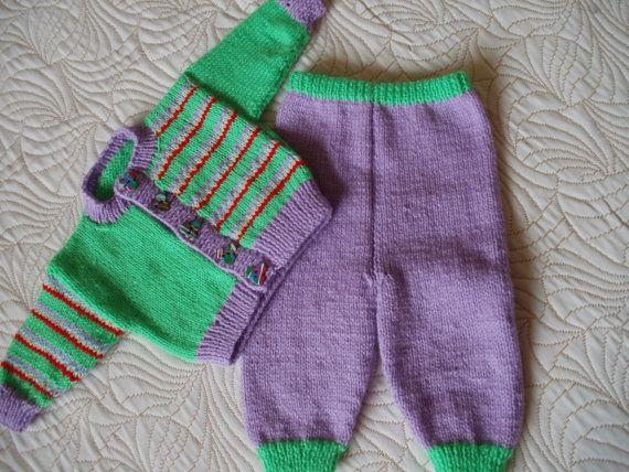 Yeni Doğmuş Erkek Bebek Kıyafetleri Örgü Modelleri | Hobi Fikirleri Yaratıcı El İşi Örnekleri
