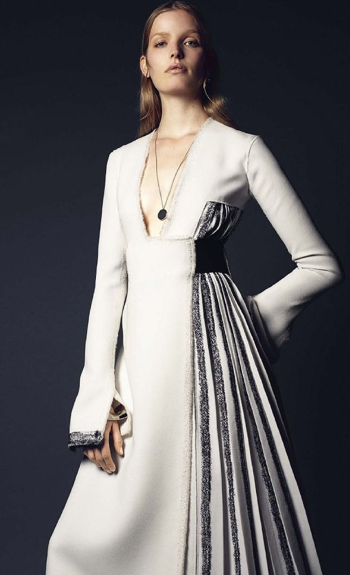 Proenza Schouler. Proenza Schouler- NY based womens accessories brand by Jack McCollough and Lazaro Hernandez