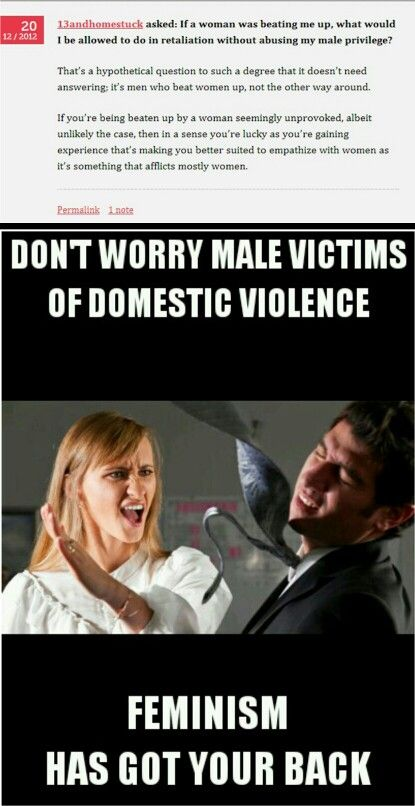 men falls victim to domestic violence The shame of being a male victim of domestic violence  the issue of domestic violence against men is a thorny one academics have accused men's rights groups of using it to derail feminism and.