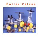 VALVES AND FITTINGS: We can manufacture your next supply of components: Threaded Rods & Bars,  Nuts and Bolts , Gaskets, Flanges & Fittings,  Valves—Various Size and Usage, Elbows, Concentric Reducers #BoilersValves