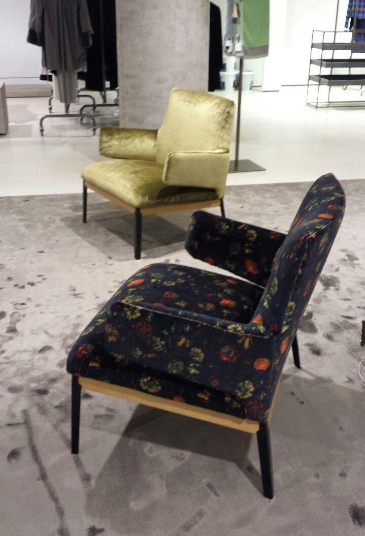 design möbel mannheim cool bild oder cdbbdfebcacbbd rune lounge chair jpg