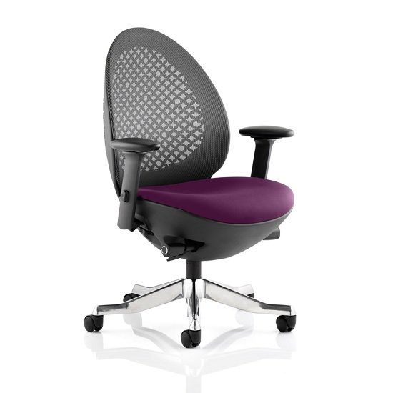 office furniture | furniture office | office furniture online | office furniture stores | office furniture warehouse