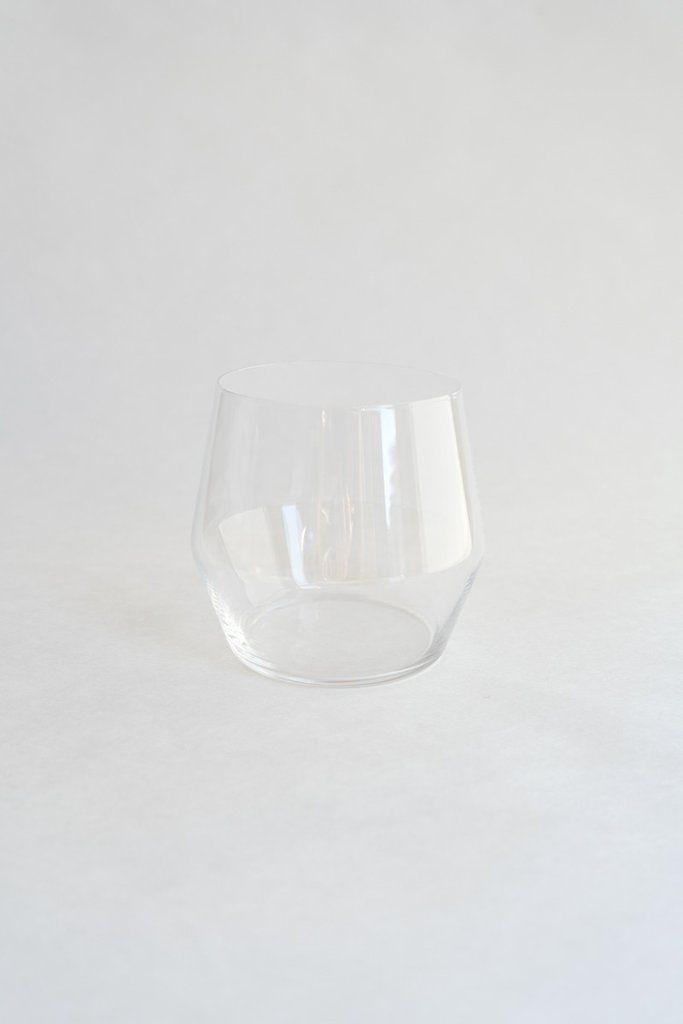 43 best accessories table top images on pinterest porcelain utensils and ceramic art. Black Bedroom Furniture Sets. Home Design Ideas