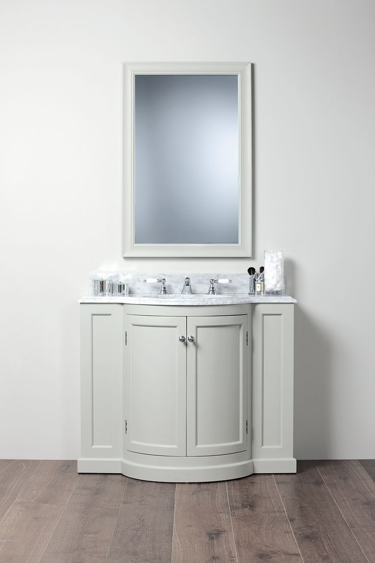Bathroom vanity unit 900mm - Porter Specialises In Beautiful Bathroom Vanities We Use The Finest Raw Materials Sourced With Great Care Brought To You Simply And Honestly