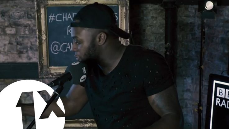 "Cadet performs ""Slut Freestyle"" live on Charlie Sloth's Rap Up #ExtraHipHop #ExtraRnB #1XtraBigUp - http://fucmedia.com/cadet-performs-slut-freestyle-live-on-charlie-sloths-rap-up-extrahiphop-extrarnb-1xtrabigup/"