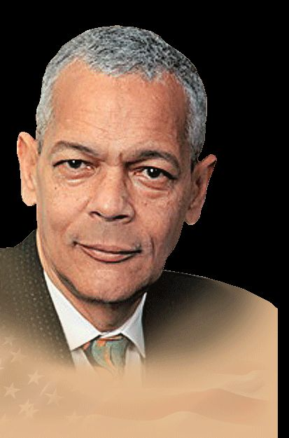 R.I.P Julian Bond ~  Year after year, the calm, telegenic Bond was one of the nation's most poetic voices for equality, inspiring fellow activists with his words in the 1960s and sharing the movement's vision with succeeding generations as a speaker and academic. He died Saturday at 75.