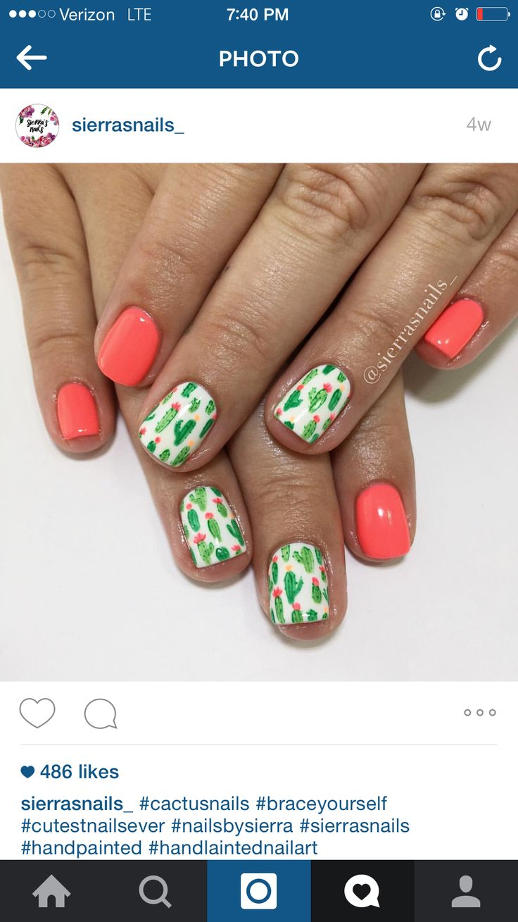 1088 best Nails images on Pinterest | Nail scissors, Ongles and ...