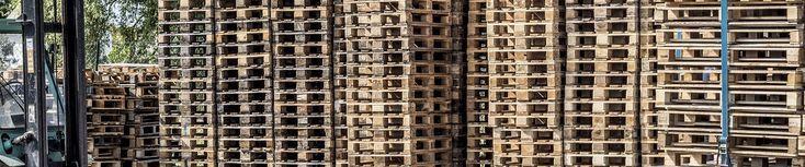Récupération De Palettes En Bois – #bois #de #en…
