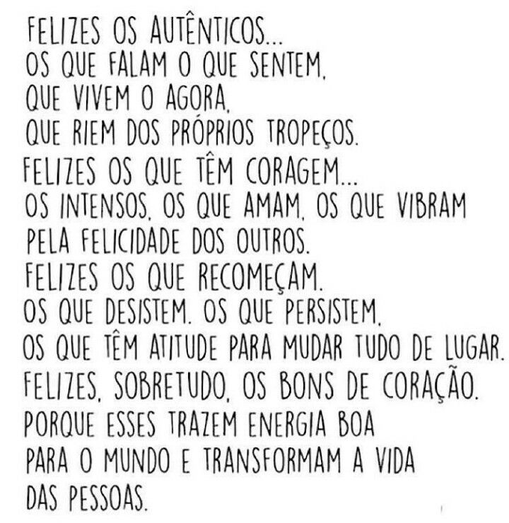 Pin De Rosa Alfredo Mechiço Em C32 Frases Verdadeiras Vs