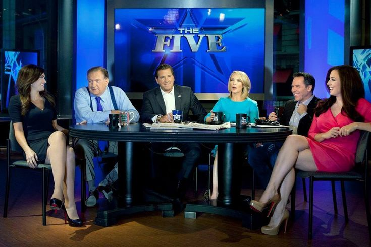 Bob Beckel Returns To 'The Five' On Fox News Channel #BobBeckel, #FoxNewsChannel celebrityinsider.org #TVShows #celebrityinsider #celebrities #celebrity #rumors #gossip #celebritynews