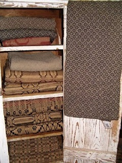 Coverlets!: Coverlets Textiles, Antiques N Prims, Prim Textiles, Linens Textiles, Primitive Antiques, Primitives Antiques, Antiques Coverlet, Textiles Linens, Families Heirloom