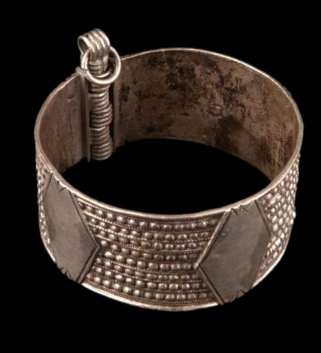 79 Best Images About Syrian Jewelry On Pinterest Coins