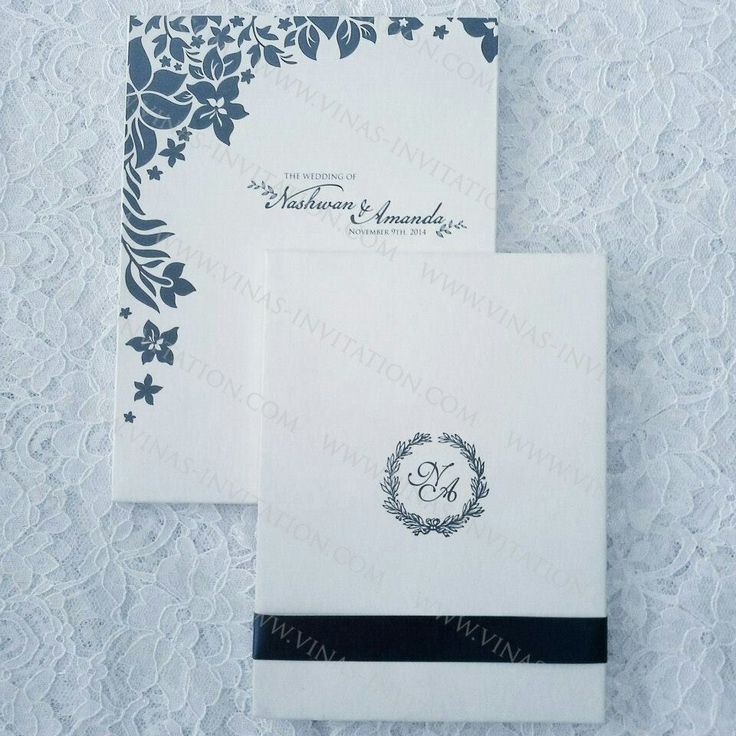 19 best Thematic Wedding Invitation images on Pinterest | Bridal ...