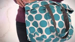 thirty one purses 2013 - Google Search