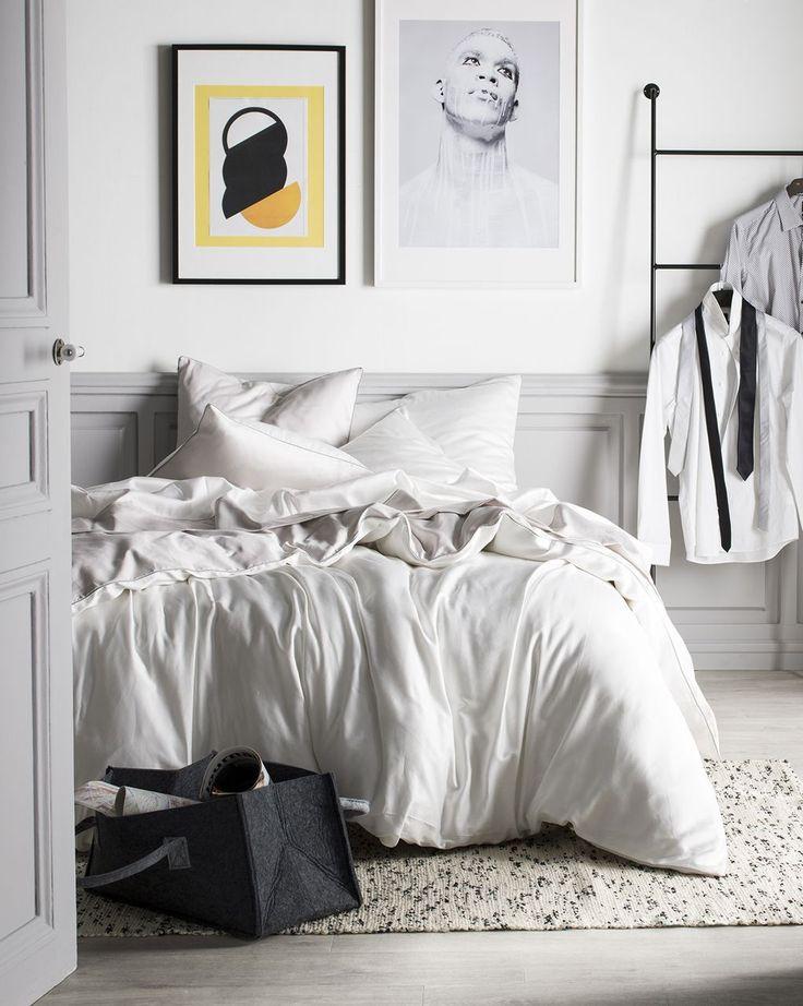 The 25 best housse de couette 200x200 ideas on pinterest drap housse 200x2 - Ikea housses de couette ...