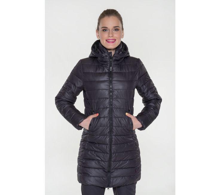 Dámský kabát Sam 73 | modino.cz #modino_cz #modino_style #style #fashion #sam73