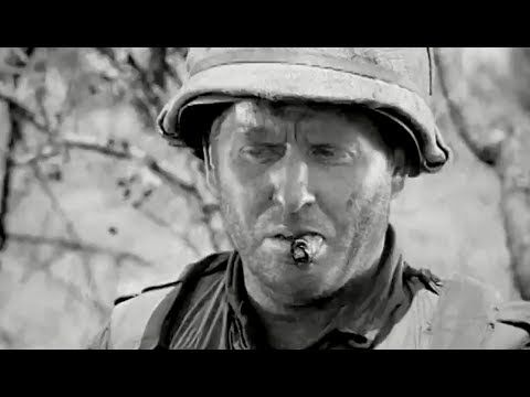 """US Military Code of Conduct: Article II: """"Never Surrender"""" 1959 US Army https://www.youtube.com/watch?v=rq5eZgKDchU #USArmy #military #warfare"""