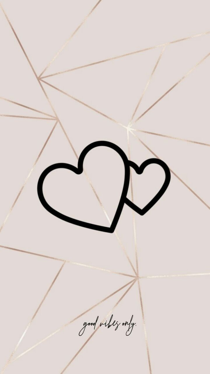 Free Smart Phone Wallpapers 1 Instagram Story Background Download Marble Iphone Wallpaper Rose Gold Wallpaper Glitter Wallpaper