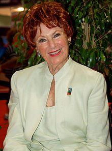 Marion Ross - Wikipedia, the free encyclopedia