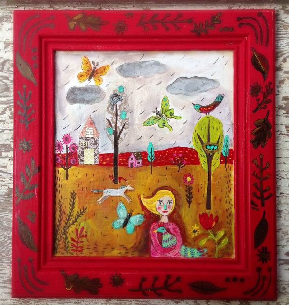Farmhouse Mixed Media Art in addition 51087776995657296 also Customized Burlap Cotton Bales likewise  on cottonbolls