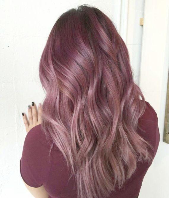 Haarspray Fanfiction Haarverlangerungen Gunstig Haircolor Haarspray Fanfiction Haarverlangerungen Gun Maroon Hair Colors Maroon Hair Hot Hair Colors