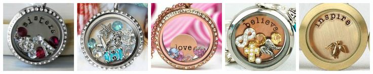 My blog: life inside the locket...telling stories with Origami Owl jewelry  lifeinsidethelocket.com