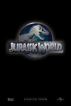 [Exclusive] Watch Jurassic World Full Movie inHDHQ   Download for Free.. Watch Online Watch Here >> http://scriptogr.am/jurassic-world-2015 Jurassic World DvdRip, BRrip, CamRip, Xvid, Putlocker, Solarmovies, Youtube, Jurassic World Full Movie, Watch Jurrasic World Online Free, Watch Jurassic World, Watch Jurassic World Full Movie Online, Online Free
