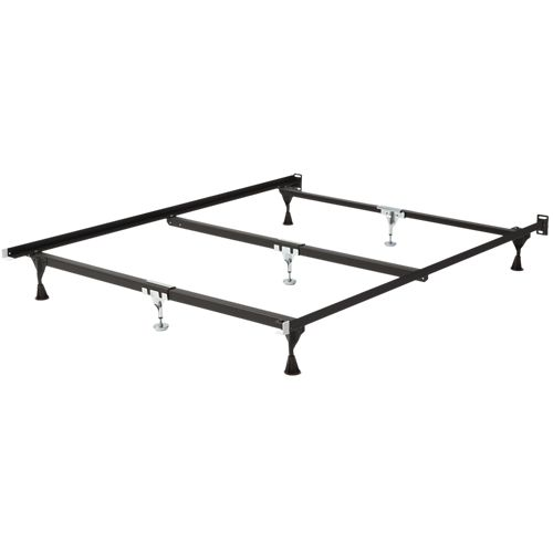 21 best images about Heavy Duty Bed Frames on Pinterest Shops