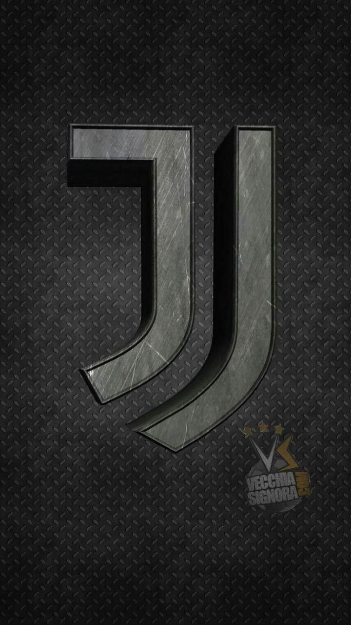 Download Juventus Wallpaper By Georgekev Af Free On Zedge Now Browse Millions Of Popular Club Wallpa Juventus Wallpapers Juventus Soccer Ronaldo Juventus