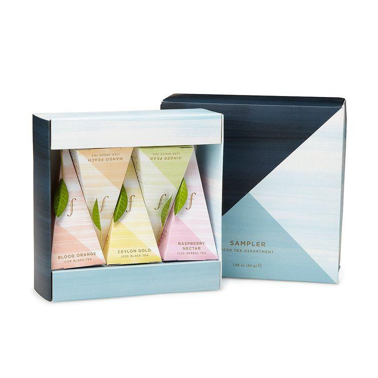 Best 25+ Tea gift sets ideas on Pinterest | Tea gifts, Sweet jars ...