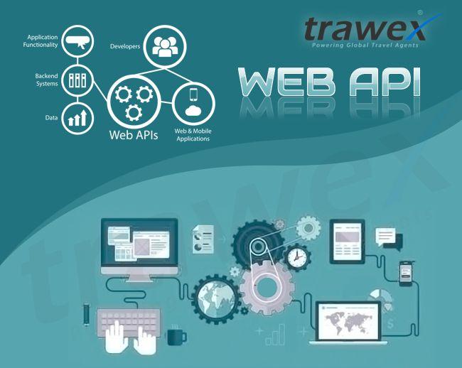 Web API and Cloud Development