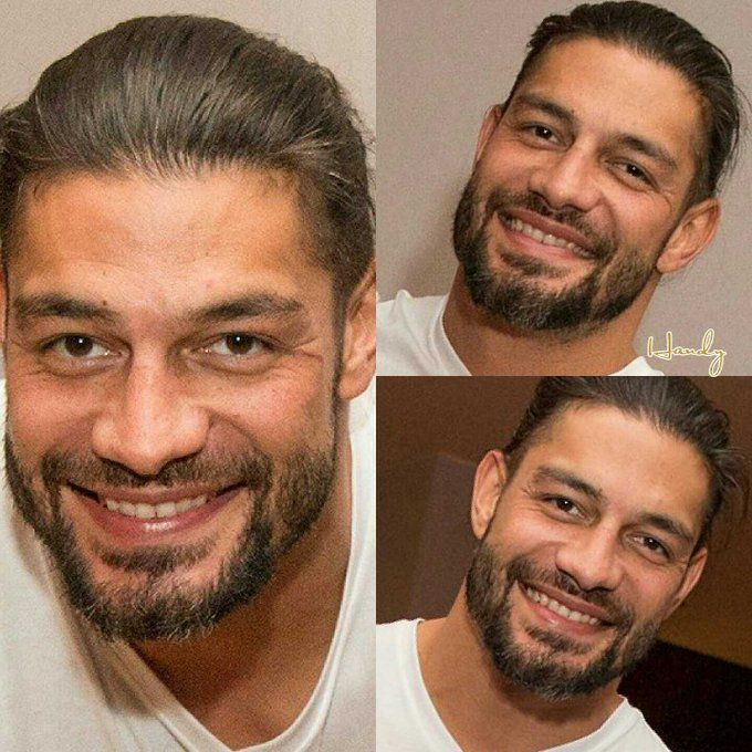 My beauitful sweet angel Roman     I love your smile it lights up your beauitful face and you and your  smile makes my heart sing my angel     I love you to the moon and the stars and back again my love