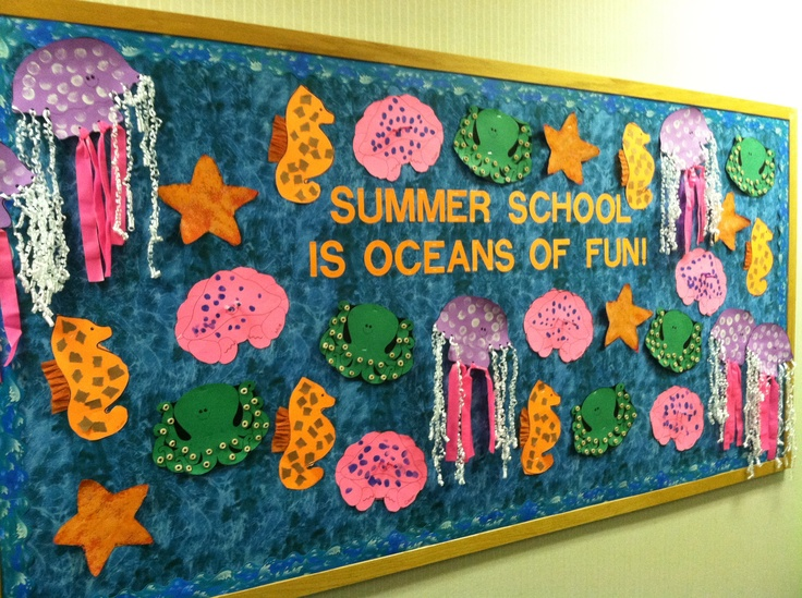 45 Best Images About Preschool Bulletin Board On Pinterest Before