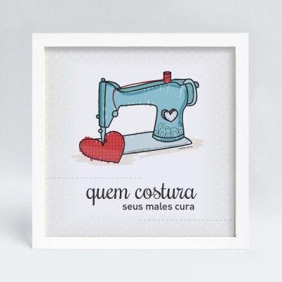 foto_loja_2014_quadro_costura-400x400.jpg (400×400)