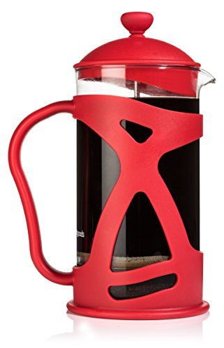 I love Coffee presses and Im receiving this at a promotional discount courtesy of NoKiddingCoupons.com