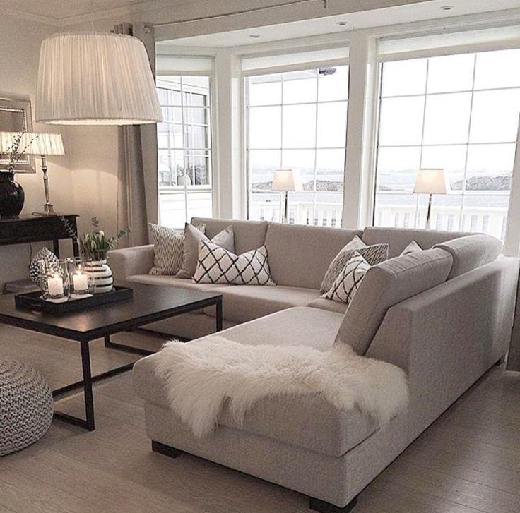 30 Small Living Room Decorating Ideas: 30 Best Floors: Waterproof EVP Images On Pinterest