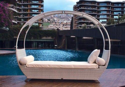 Vitello  Nova Bahçe ve Plaj Yatağı 2.399,99 TL