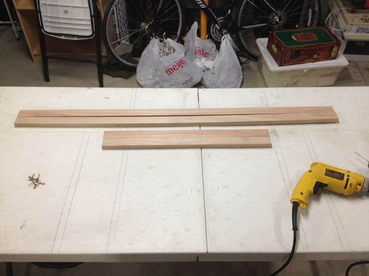 DIY Sound Proof Panels (Step-by-Step) | Sound proofing ...