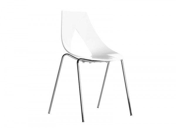 Chaise design pas cher 80 chaises design moins de 100 ch re chaises e - Chaises design pas cheres ...