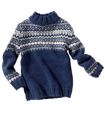 les 25 meilleures id es de la cat gorie pull norvegien sur pinterest tricotage norv gien. Black Bedroom Furniture Sets. Home Design Ideas