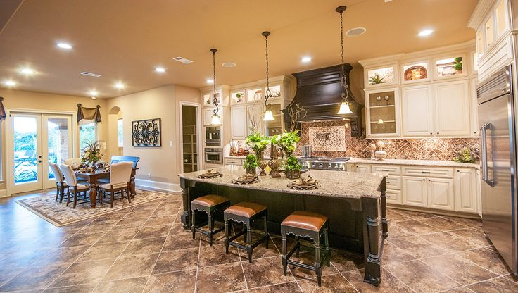 New Homes In The Manors Missouri City Texas D R