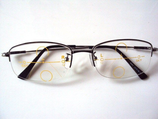 Are you looking for an online shop to buy exclusive eyewear? You can now also buy prescribed spectacles online. At Spectacles Online we stock a range of high quality and fashionable eyewear and our exclusive range is available at reasonable prices. There's bound to be something that fits your style perfectly. http://www.classifiedads.com/miscellaneous_items-ad193038023.htm