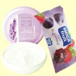 http://cristinnecosmetics.ro/ Set crema fata lavanda si cocktail mov  Cod: 29992 Setul contine: crema de fata nutritiva cu lavanda - 100 ml, sapun cocktail mov - 75 g