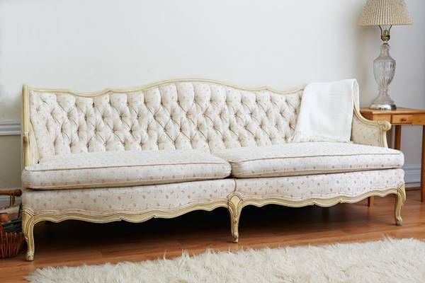 Sofa + Two Chairs...for Free On CL, SF  Bay Area Vive Les Années 70...! |  Pele Mele Du0027Amour... | Pinterest | Cl