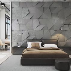#loft #industrial #interior #design #details #inspiration #loftdesign #loftinterior #loftlight #loftstyle #style #retro #vintage #лофт #лофтстиль #лофтдизайн #дизайн #интерьер #индастриал #винтаж https://goo.gl/Dch5ed #interiordesign #interiordesignideas #decor #homedecorideas #homedesign #interiordecor #interiorstyle #instadesign #inspiration #contemporarylamps #modernlamps #designlovers #midcentury #uniquelamps #lightingdesign #luxurylighting #chandeliers #handcrafted #craftsmanship…