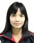 Wanida Boonwan  Thailand Athletics  Olympics