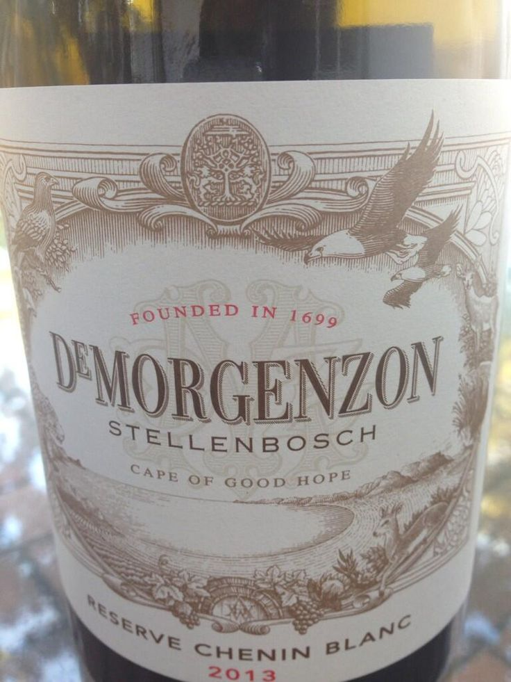 The @DMZwine Reserve Chenin Blanc - an icon of #chenin excellence. 2013 still a tad young...watch this space pic.twitter.com/QoSOJI9xyX