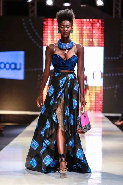 17 Best Ideas About Africa Fashion On Pinterest African Style African Beauty And African Head