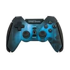 Image result for video game controller