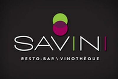 Savini Resto-Bar and Vinothèque on the beautiful Grande Allée Boulevard, near the National Assembly, is a terrific restaurant.